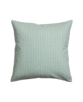 "Cushion Cover 1pc  20""x20""-CN20-92"