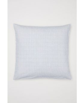 "Cushion Cover 1pc  20""x20""-CN20-94"