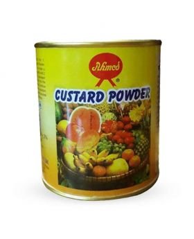 Ahmed Custard Powder 265 gm
