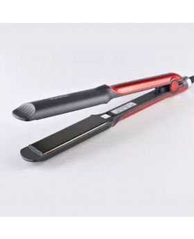 Kemei KM-531 Professional Hair Straightener