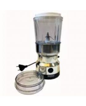 Nima Electric Grinder & juicer