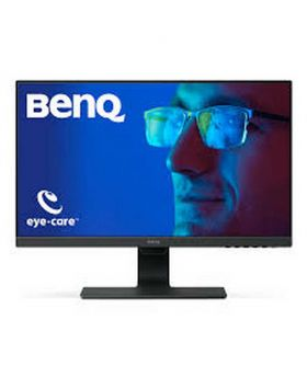 BenQ GW2780 | 27 inch Monitor with Eye-care Technology
