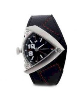 MAN Bikers Analog Watch