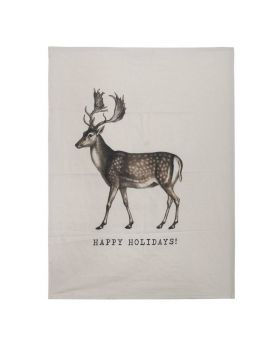 DT-31  1pc Dish towel 1