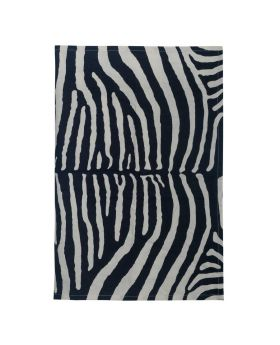 DT35 1pc Dish towel 1