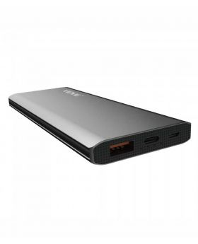 Vidvie PB721  8000 mAh Power Banks
