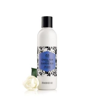 The Body Shop Fijian Water Lotus Body Lotion-250ml