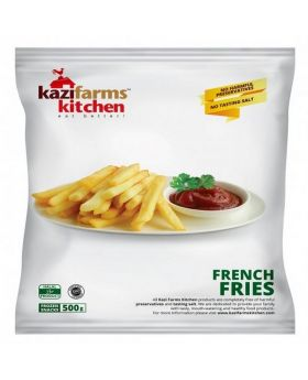 French Fries (1000 GM)