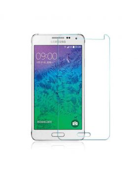 Premium Glass Protector for Samsung Galaxy J1 (2016) bogo