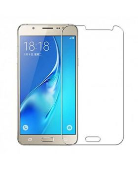 Premium Glass Protector for Samsung Galaxy J2 (2016) bogo