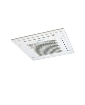 General Split-Cassette Type Air Conditioner AUG-36FUAS-3 Ton