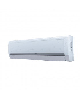 Gree Split Type Air Conditioner GS-24CZ410 (2.0 TON)