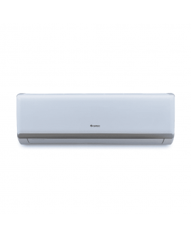 'Gree Split Type Air Conditioner GS18LM410 (1.5 TON)
