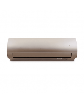 Gree Split Type Air Conditioner GSH-18FV (1.5 TON)Inverter