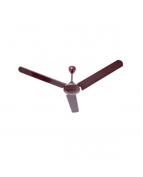 HAIKO 56″ Ceiling Fan-(Red)
