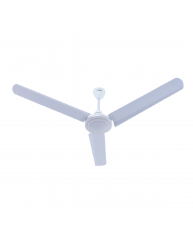 HAIKO 56″ Ceiling Fan-(White)