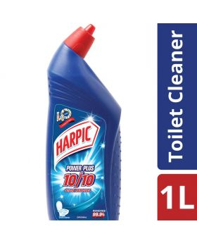 Harpic Liquid Toilet Cleaner 1 Litre