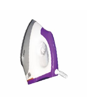 KONKA ES-2350 ELECTRIC IRON (1200 W)