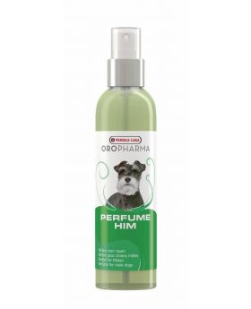 Versele-Laga Oropharma Dog Perfume Him 150ml