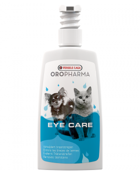 Versele-Laga Oropharme Eye Care 150ml