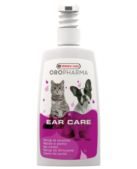Versele-Laga Oropharme Ear Care 150ml