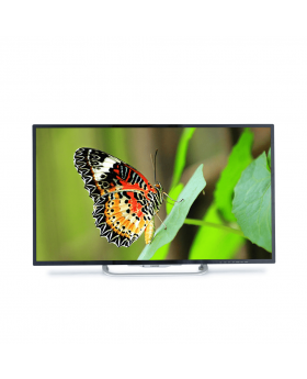 HL40ES3BAS- HAIKO (40″ LED TV)