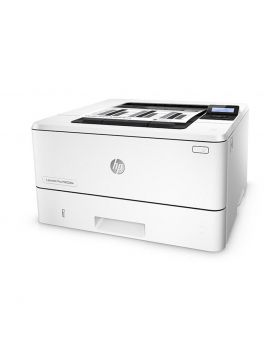 HP LASERJET Enterprise M506DN Laser Printer