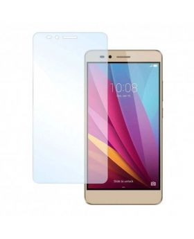 Premium Glass Protector for Huawei Honor 5X bogo