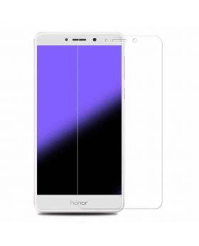 Premium Glass Protector for Huawei Honor 6X
