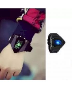 Digital Watch -