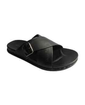 BAY Men's Outdoor Sandals_Summer_8