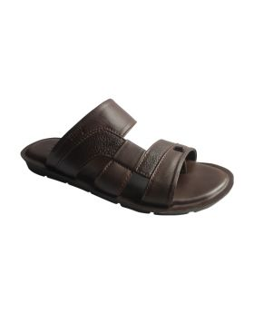 BAY Men's Outdoor Sandals_Summer_9