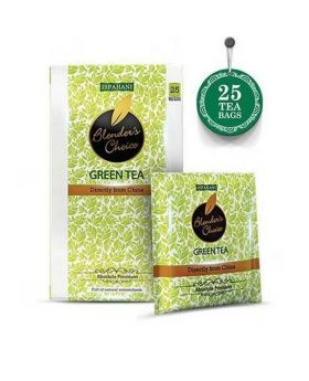 Ispahani Zareen Premium Tea 200gm