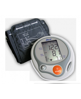 JBPM 902A /  Digital Arm Blood Pressure Monitor