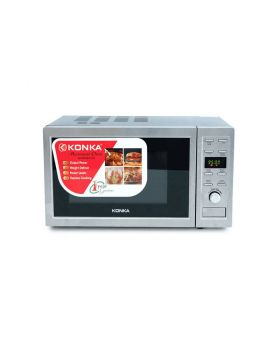 MICROWAVE OVEN (25 LITER)