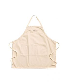 KA-22 1pc Kitchen Apron