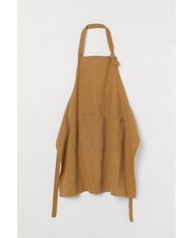 KA-26 1pc Kitchen Apron 1