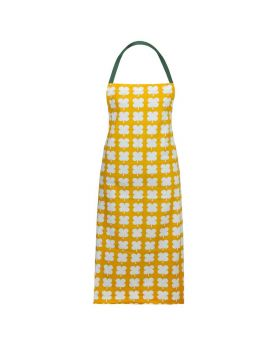 KA-37 1pc Kitchen Apron