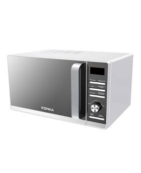 MICROWAVE OVEN (20 LITER)