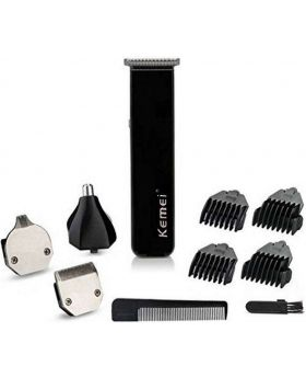 Kemei Professional KM-3005A Trimmer For Men