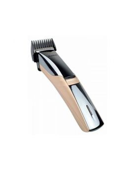 Kemei KM-5018 washable hair trimmer cutter hair cutting machine haircut for rechargeable clipper men electric shaver
