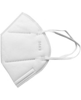 3 Ply Disposable Surgical Face Mask - 50 pcs
