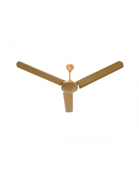 KONKA 56″ Ceiling Fan-(Brown)