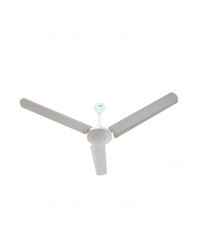 KONKA 56″ Ceiling Fan-(White)