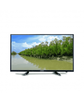 KONKA KDL32MO669AN (32″ SMART LED)