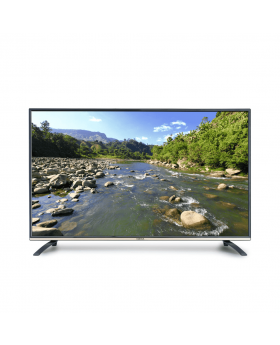 KONKA KE49MI311N (49″ SMART LED)