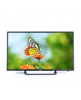 KONKA KI40AS538 (40″ LED)