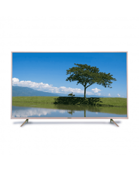 KONKA UDL55MH794ANTSANT (55″ SMART LED)