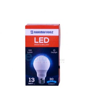 Rahimafrooz AC LED 13W Light