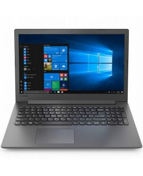 Lenovo Ideapad 130 (81H6007DIN) 7th Gen i3 Laptop